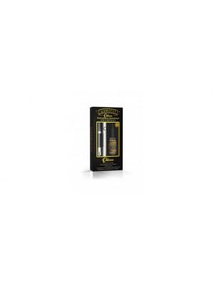Gamucci Vitesse E-Liquid Starter Kit