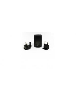 Gamucci USB Mains Power Adapter