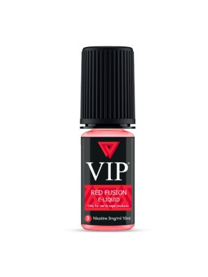 VIP - Red Fusion