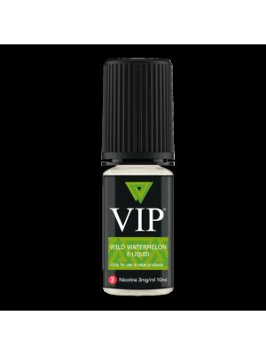 VIP - Wild Watermelon