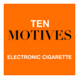 Ten Motives