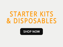 Starter Kits & Disposables