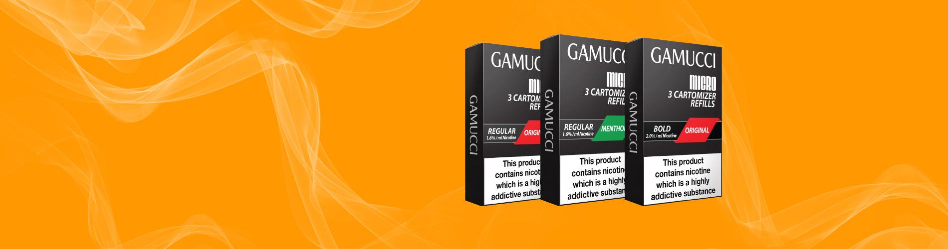 gamucci-cartomizer-refills-new